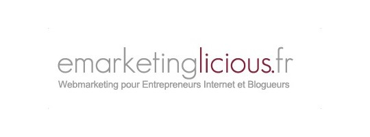 emarketinglicious BlOgX Office #142 : petit medley du Web