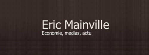 eric-mainville
