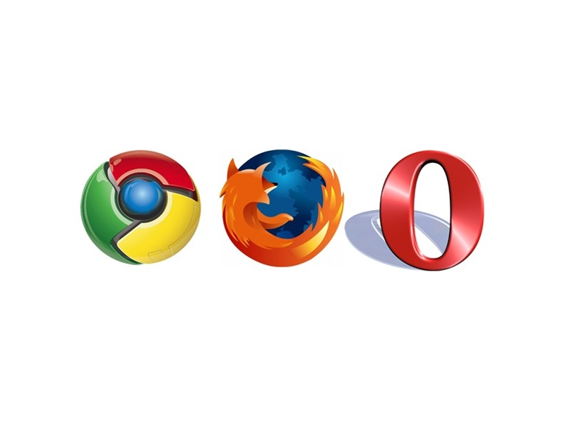 extensions-chrome-firefox-opera