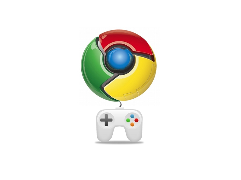jeux-google-chrome