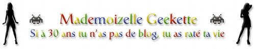 mademoiselle-geekette