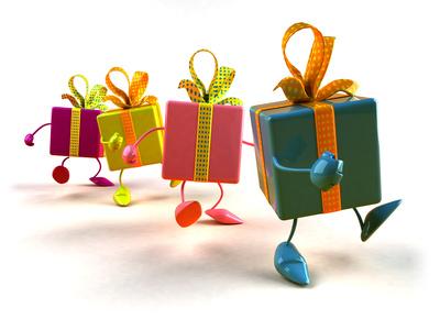 15 sites pour revendre ou changer ses cadeaux de no l autour du web - Cadeau de noel a vendre ...