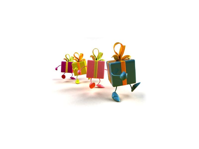 revendre-ses-cadeaux-noel