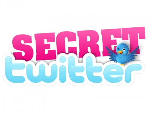 secret-twitter