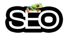 seo-frog