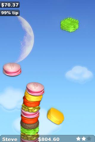 sky-burger
