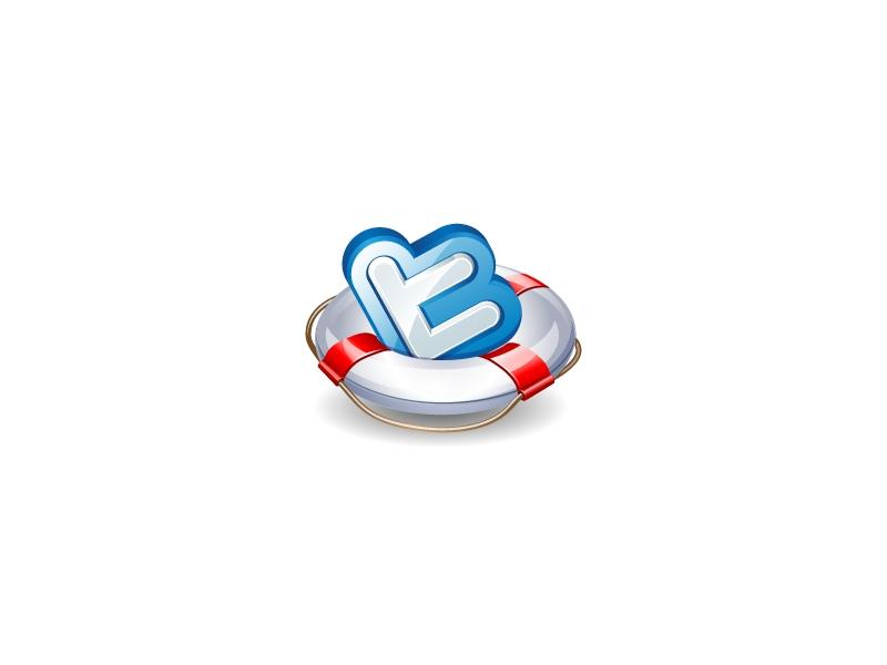 twitter-perte-followers