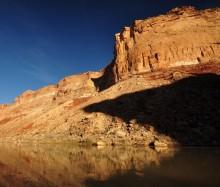 01-canyon-reflection