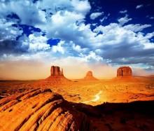 02-desert