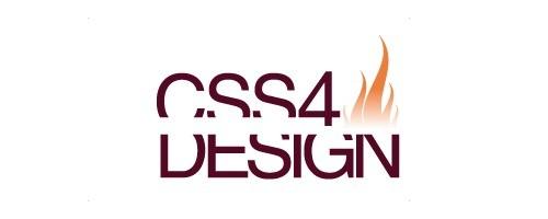 css4design