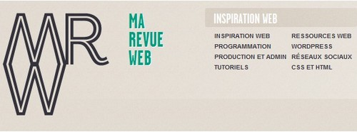 ma revue web BlOgX Office #146 : petit medley du Web