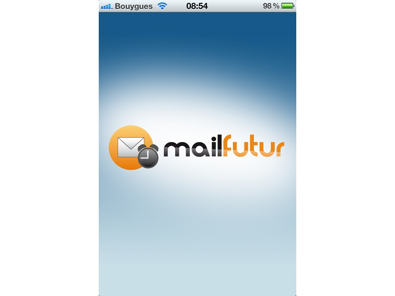 mailfutur-planifier