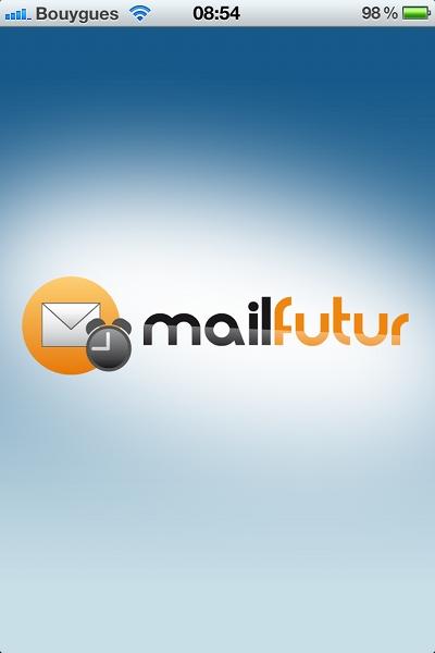 mailfutur