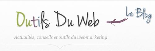 outils-du-web