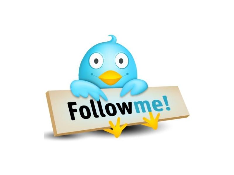 twitter-follow