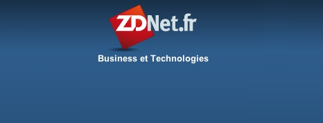zdnet BlOgX Office #145 : petit medley du Web