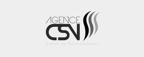 agence-csv