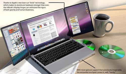apple-tribook