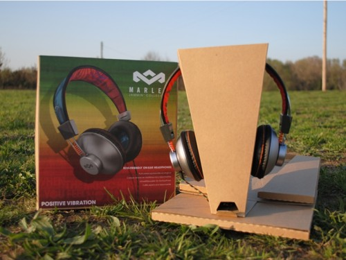 casque-audio
