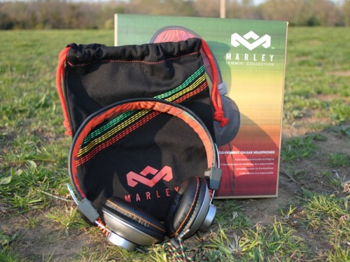 casque-audio-marley