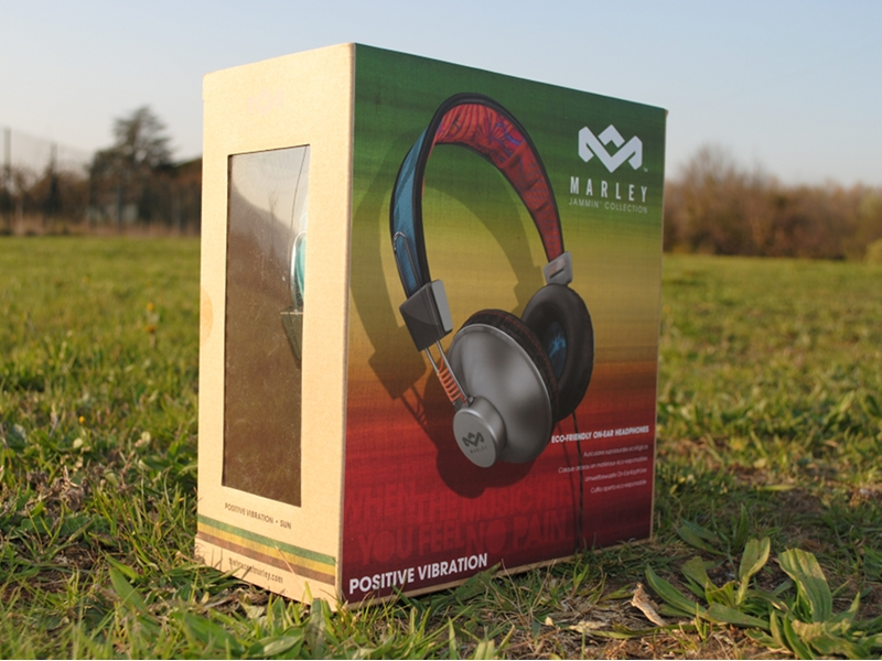 casque-audio-marley-jammin