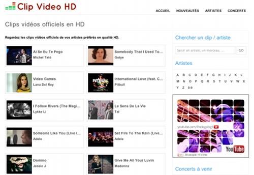 clip-video-hd
