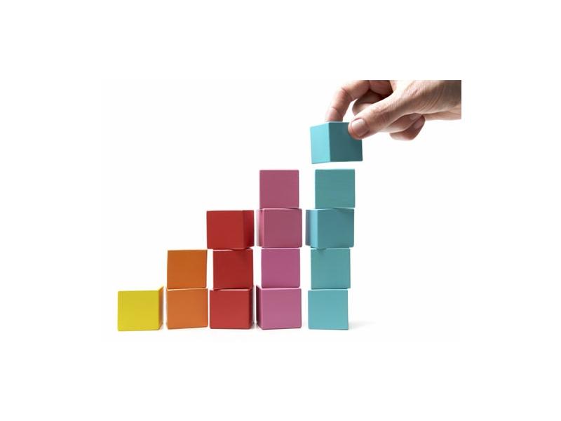 Comment créer sa SARL en cinq étapes ?