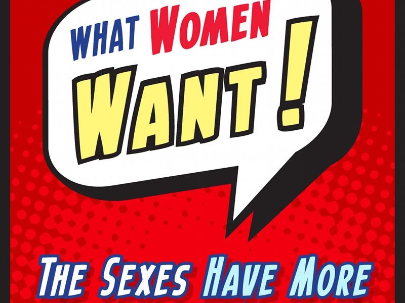 femmes-hommes-reseaux-sociaux