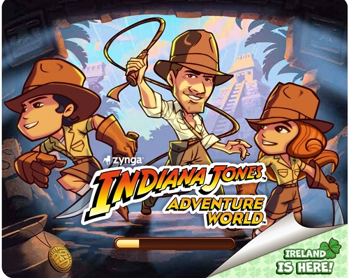 indiana-jones-facebook