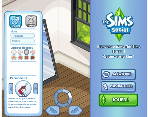 the-sims-facebook