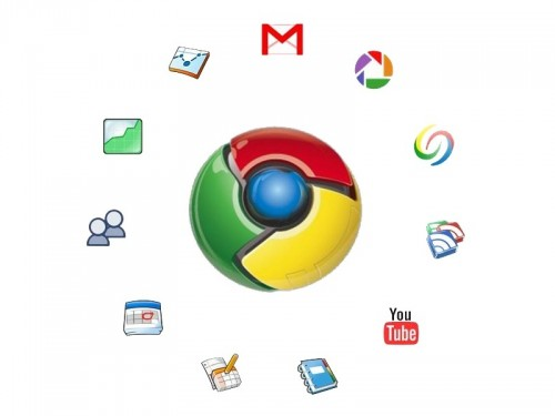 chrome extensions blogging1 500x375 [Best Of] Les 132 meilleures extensions pour Google Chrome