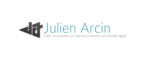 julien arcin BlOgX Office #152 : petit medley du Web