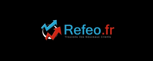 refeo BlOgX Office #157 : petit medley du Web