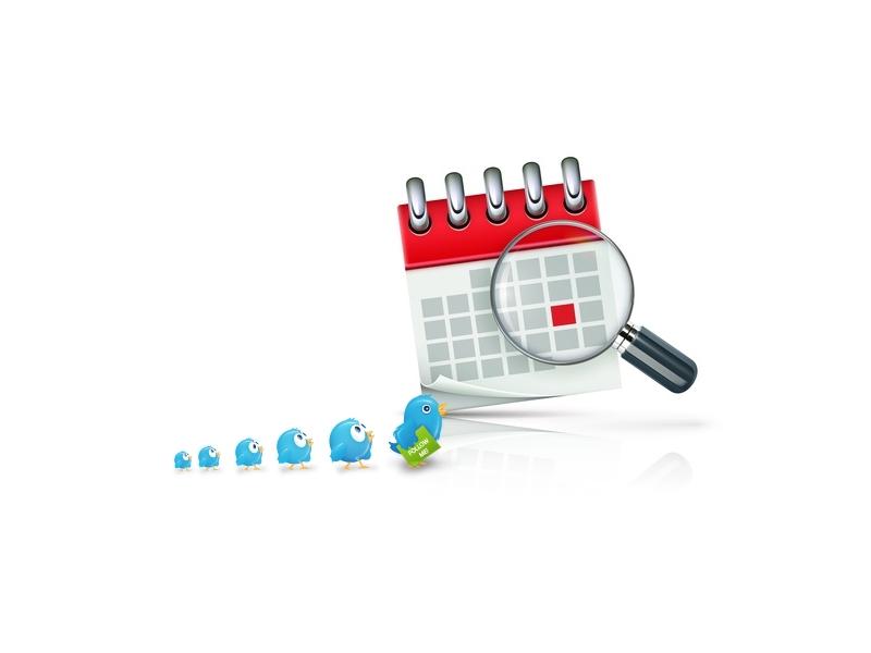 tweets-planifier-twitter