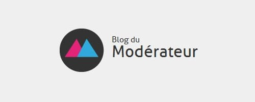 blog du moderateur BlOgX Office #161 : petit medley du Web