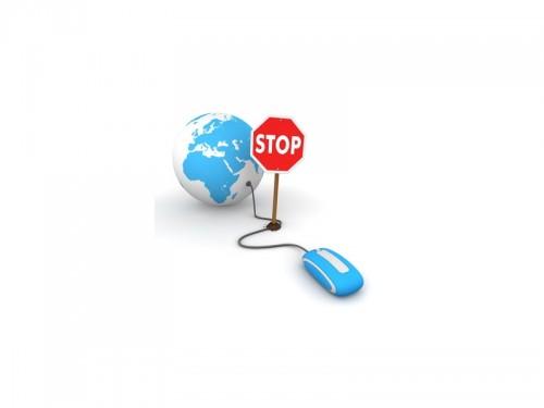 blogging-stop