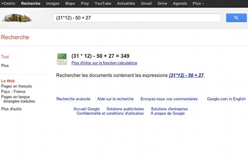 calculette-google