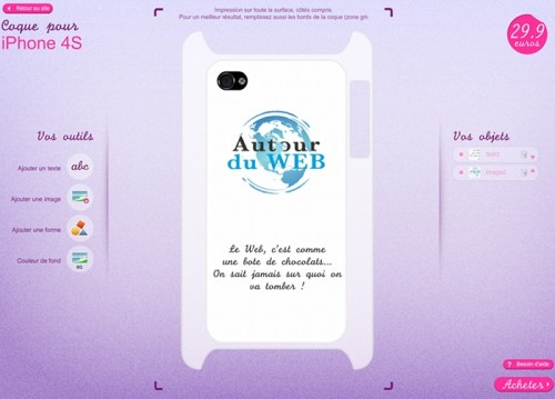 coque-iphone-adw