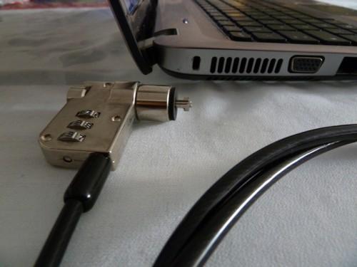 laptop-securite