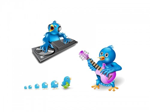musique-twitter