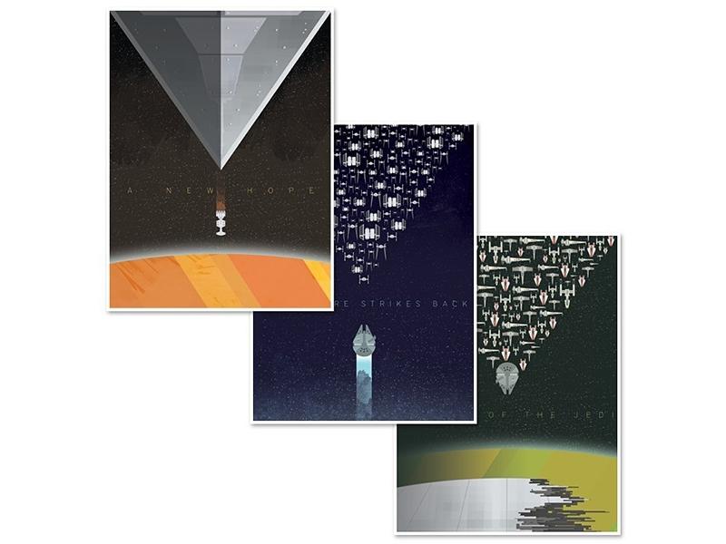 satr-wars-minimalist