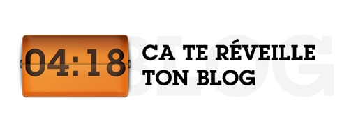 4h18 BlOgX Office #161 : petit medley du Web
