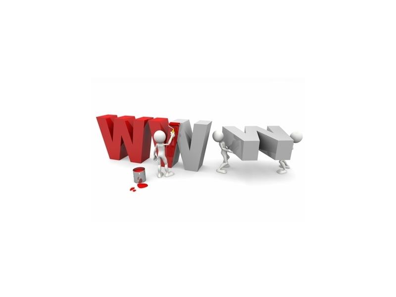 concepteur-developpeur-web
