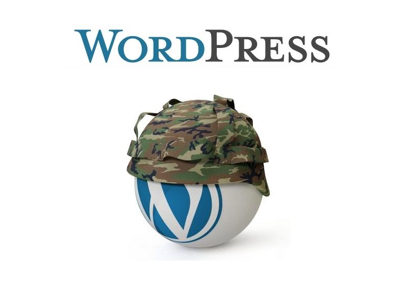conseils-wordpress