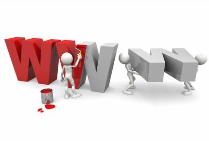 developpeur-web