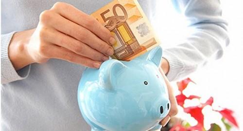 economiser argent 500x269 Gagner et économiser de l'argent grâce à Internet : 3 moyens honnêtes qui ont fait leurs preuves