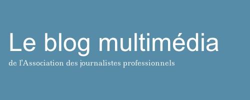 le-blog-multimedia