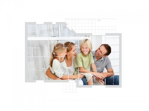 achat-immobilier-loft
