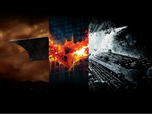 batman-dark-knight-rises