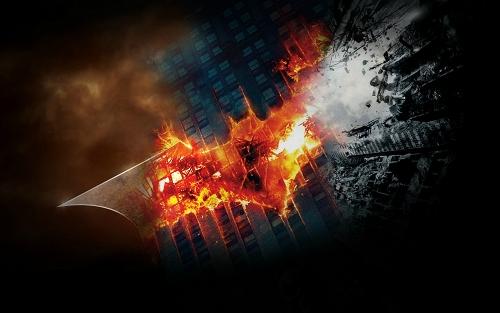 25 fonds d 39 cran de batman dark knight rises autour du web - Telecharger batman begins ...